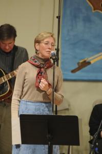 Liz Emmert